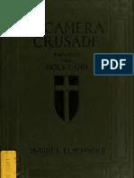 A Camera Crusade-1912