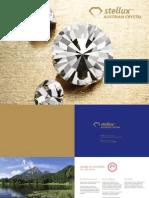Stellux Folder a5