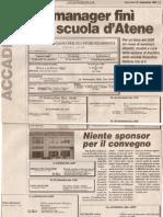 Etica e Politica Oggi in Cronache Meridionali_p16