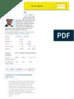 94.Citoyens.com 2012 9e-Rene-rouquet-plebiscite,18!06!2012