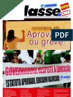 DClasse Edicao60 Junho Julho 2012
