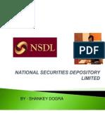 nsdl of fmi