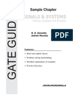 Gate Guide_Signals and Systems by R K Kanodia (1)