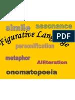 FigurativeLanguage (1)