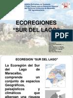 Ecoregion Sur Del Lago Secc 442 Agroalimentaria (2)