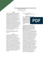 Terowongan Sebagai Alternatif Komponen Pendukung Sistem Transportasi Nasional_2