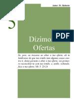 Revista EBD 2012 Parte 5
