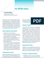 Casos Clínicos EPOC 5