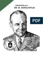 Jimmy Doolittle Learning Packet