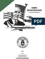 Eddie Rickenbacker Activity Packet