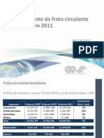 Frota 2011[1]Brasil