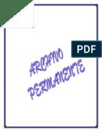 AUDITORIA FINANCIERA METALCAR