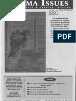 BI1998-02-(V08-02)-op50