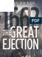 The Great Ejection (5).1-28