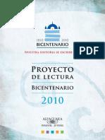 PROYECTO_BICENTENARIO_3
