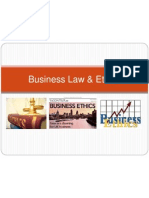 business law ch1
