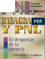 eneagramayPNL.SalvadorCarrion