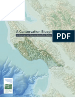 A Conservation Blueprint - Land Trust of Santa Cruz County