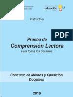 Comprension_Lectora2
