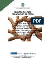 ETESC PPP 2012