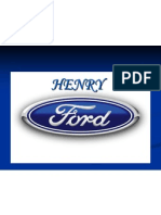 Henry Ford 2