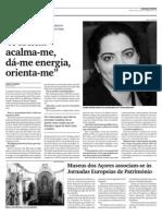 Entrevista AO Invictas Brotassem_Carolina Cordeiro