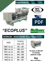 En Ecoplus