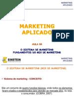 05_04_2012__15_44_24aula_4_-_o_sistema_de_marketing_alunos (1)