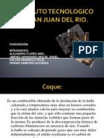 Instituto Tecnologico de San Juan Del Rio