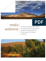 5 Medio Ambient e