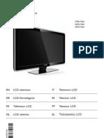 47pfl7403d_10_Manual