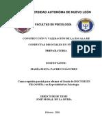 Construcción_y_validación_de_la_Escala_de_Conductas_Disociales