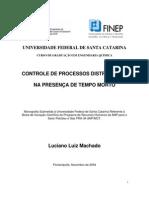 Luciano l. Machado Prh34 Ufsc Enq g