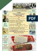 Revista Samanatorul, Anul II, nr. 09, septembrie 2012