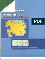 recomendaciones_instalaciones_sanitarias