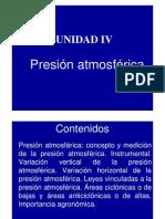 Presion_atmosferica