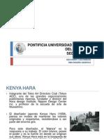 Kenya Hara Diseñador Gráfico Japones