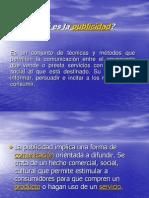 7º  PUBLICIDAD PPT