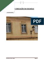 34665087-ESCAIOLA-OU