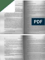 Nuñez -Manual de Derecho Penal Especial pag 430 a 525