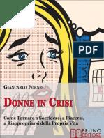 Donne in Crisi