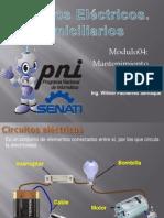 Circuito electricos