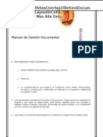 Manual Gestion Documental New