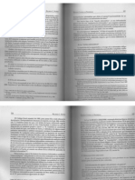 Nuñez- Manual de Derecho Penal páginas 326a425
