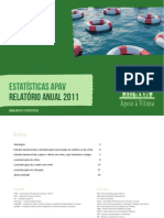 Estatisticas_APAV_RelatorioAnual_2011