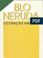 O Coração Amarela - Paulo Neruda