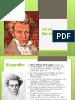 Kierkegaard e Individualismo