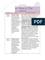 cinderella study guide cinderella fairy tales rh scribd com