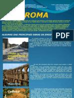 Apresentação Roma (1)