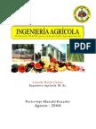 INGENIERI AGRICOLA 2